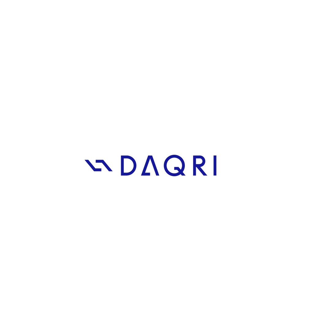 DAQRI_Logo