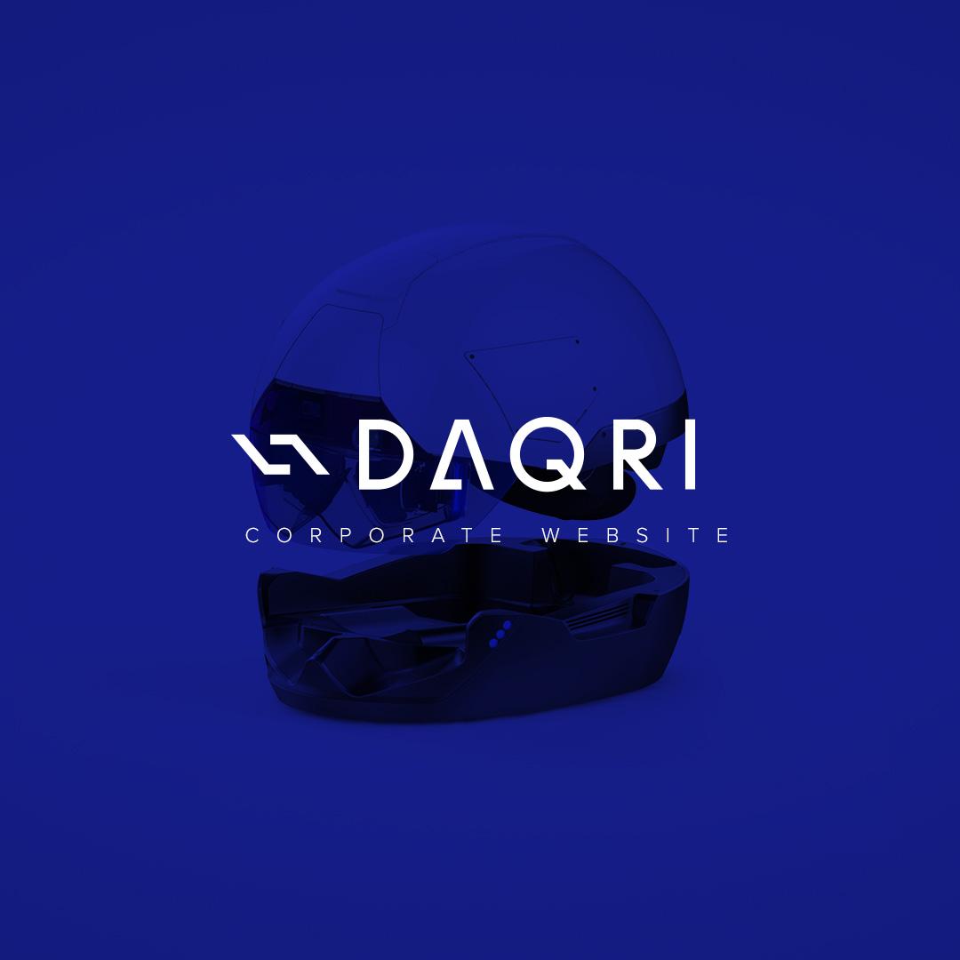 DAQRI_Thumb_Hover