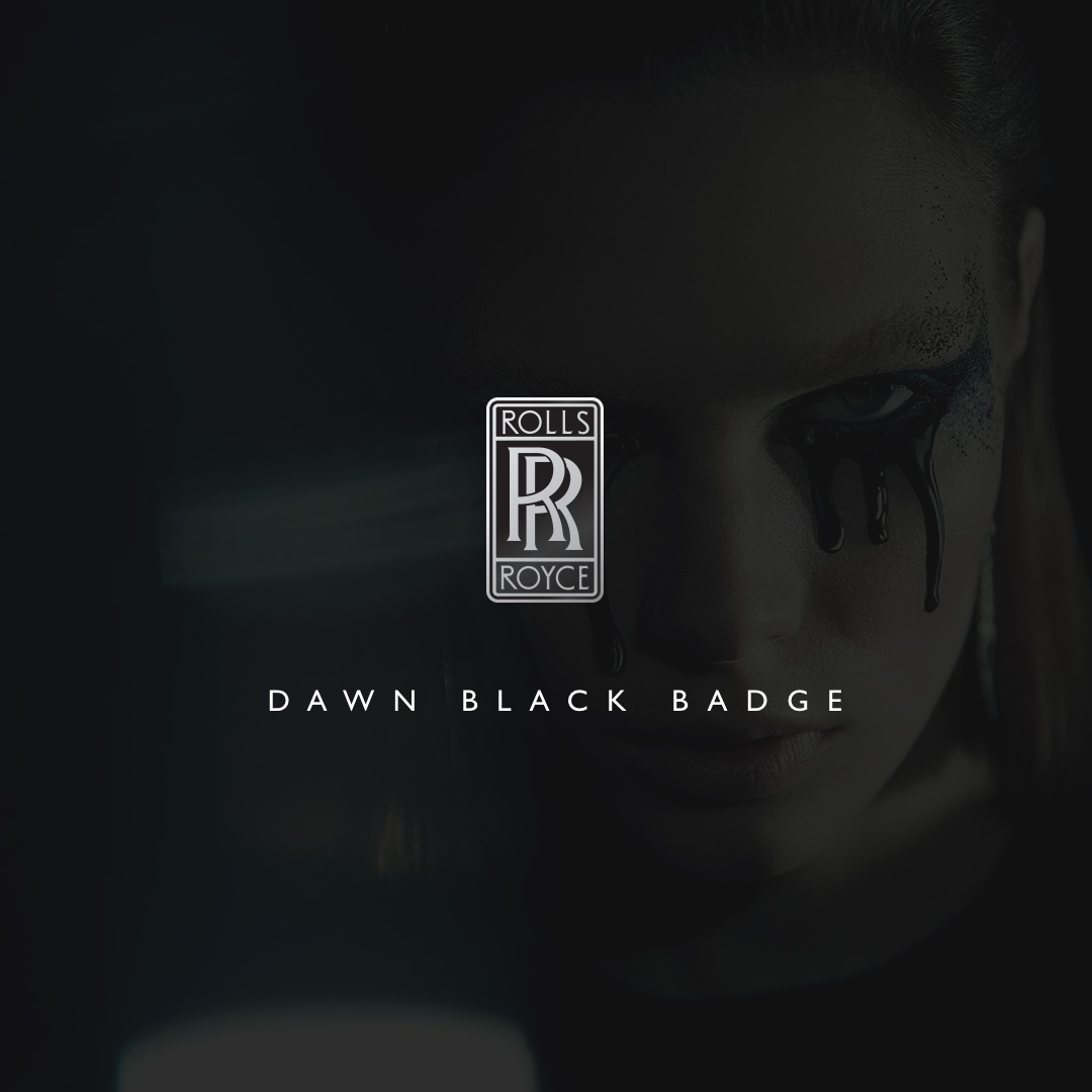 RR_Dawn_BB_Thumb_OVER