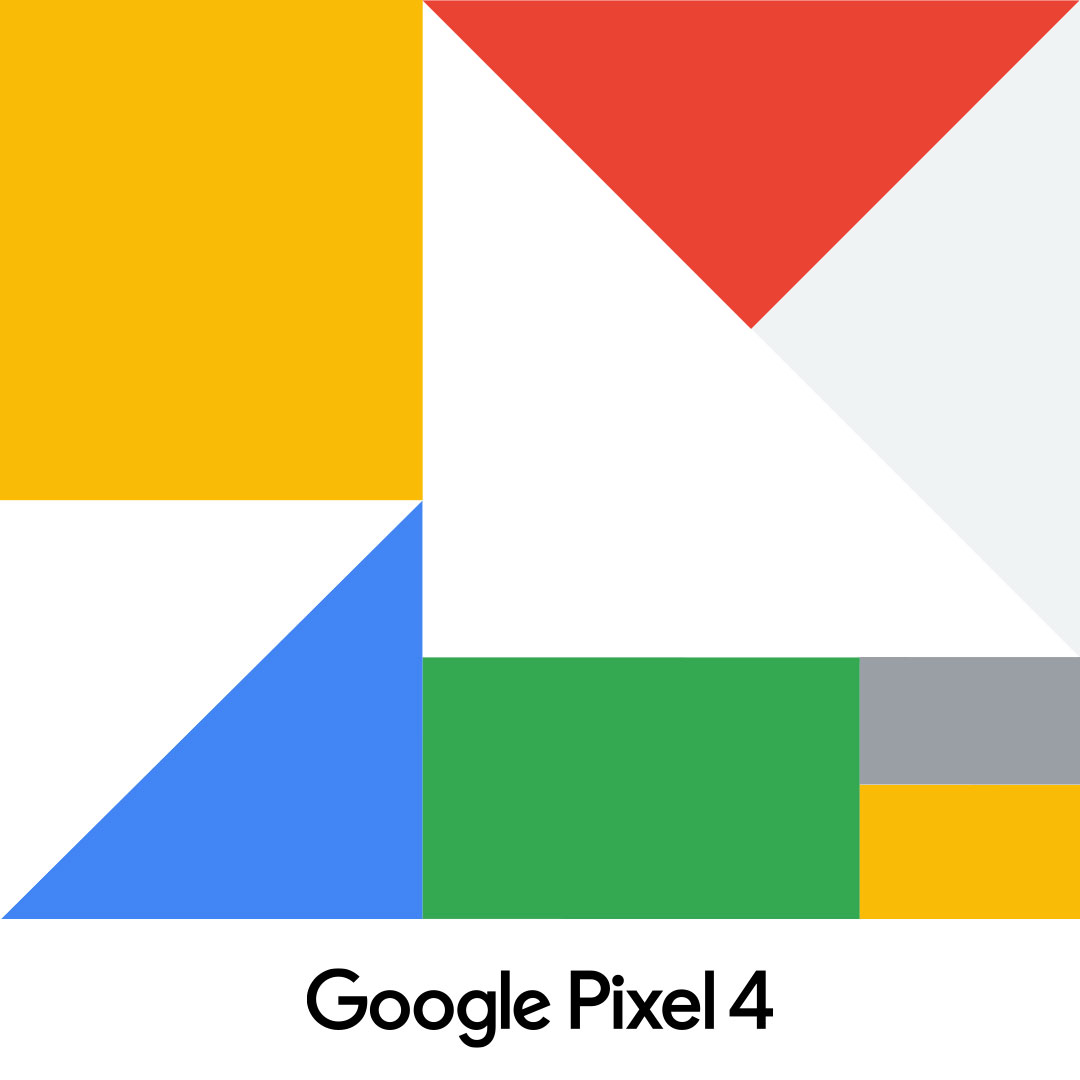 Google Pixel - How to videos