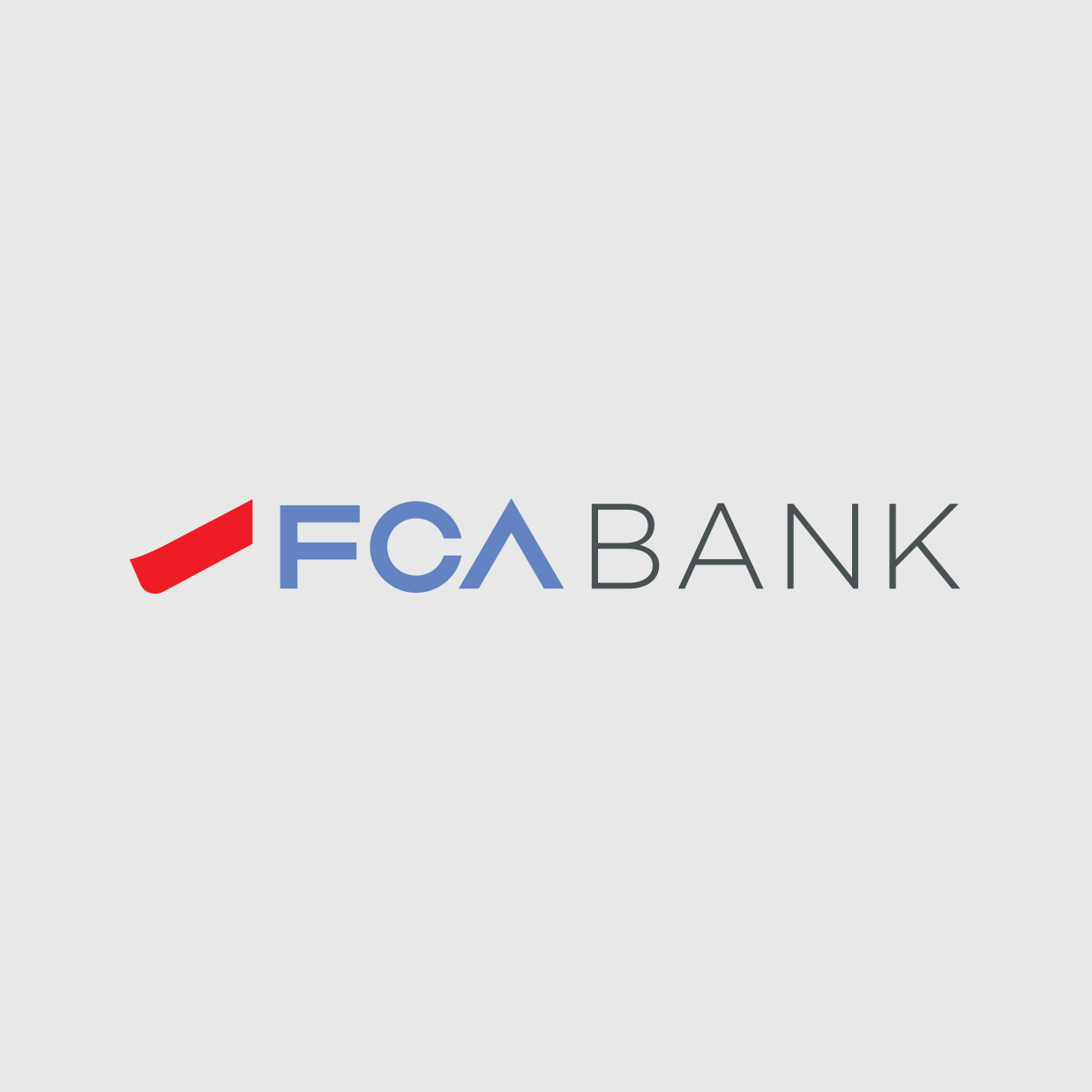 FCA BANK CORPORATE